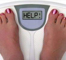 【痩せる】食べても太らないおすすめ食べ物と食事法【ダイエット法】
