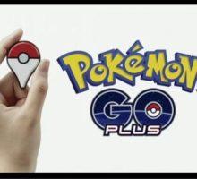 【ポケモンアプリ】ポケモンGO PLUSについてと海外の反応まとめ【PokemonGO】