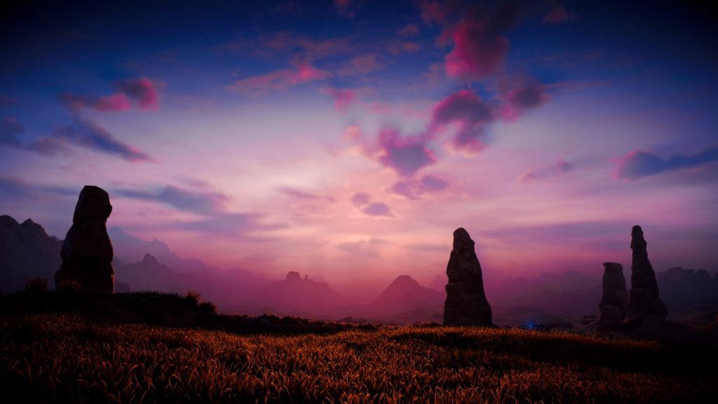 Horizon Zero Dawn™_20170307113939